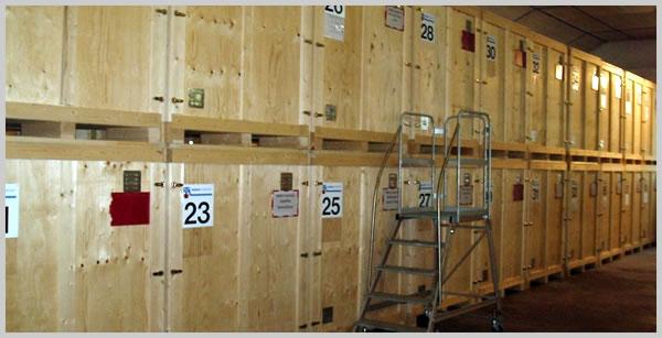 Di gesu 39 traslochi traslochi spedizioni depositi a for Ditte di mobili